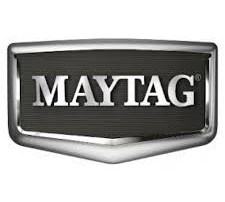Maytag vacuum cleaner logo