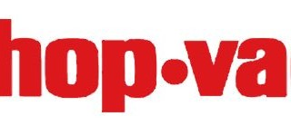 Shopvac vacuum cleaner logo